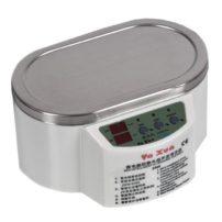 PAYAGSM.COM-yaxun-yx-3560-ultrasonic