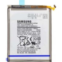 payagsm.com-battery-a30samsung
