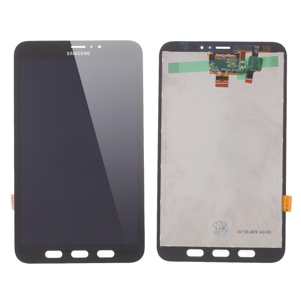 payagsm.com-lcd-touch-samsung