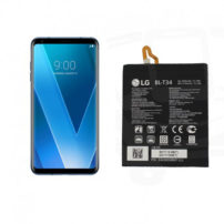 payagsm.com-lg-v30-battery1