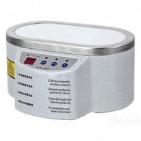 payagsm.com-sunshine-ss-968-ultrasonic