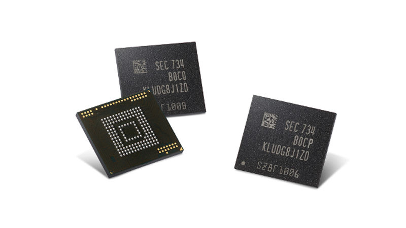 what-is-ufs-samsung-chips