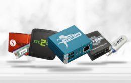 معرفی-انواع-باکس-و-دانگل-تعمیرات-نرم-افزاری-موبایل-۱۴۰۰×۷۸۸