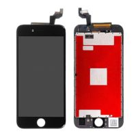 iPhone-6S-4-7-inch-LCD-Display-Black-24112015-1-p