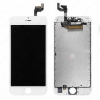 iPhone-6S-LCD-Assembly-White-No-Small-Parts-82040