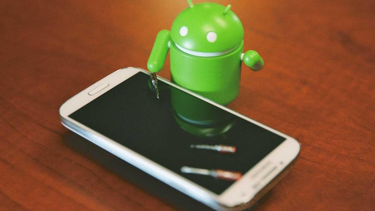 همه-چیز-درباره-فلش-کردن-گوشی-ها.۲pg