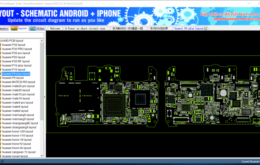 DZkJ-Phone-Repair-Schematic-Diagram-Tool-810×458