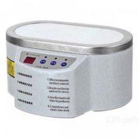 payagsm.com-sunshine-ss-968-ultrasonic