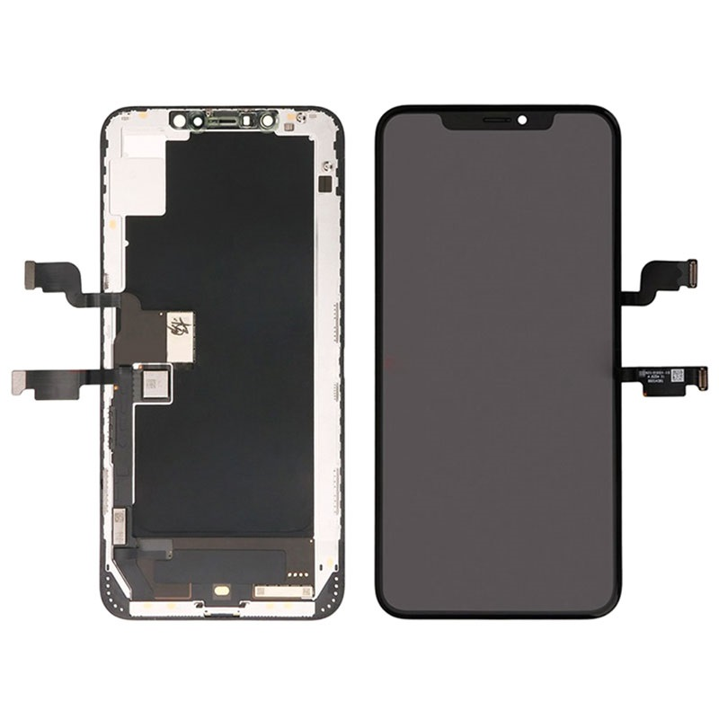 payagsm.com-touch-lcd-iphone