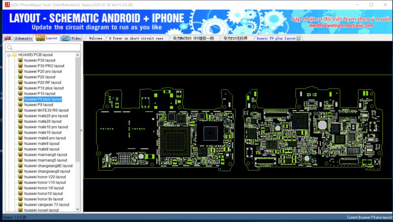 DZkJ-Phone-Repair-Schematic-Diagram-Tool-810×458